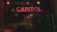 Last call for Capitol?