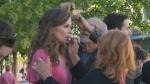 B.C. film industry prepares to restart