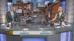 CTV Morning Live News May 27