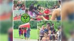 The Boys and Girls Club of Ottawa's Camp Smitty (Photo: www.campsmitty.com)