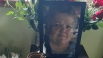 Nelda Maurice died Monday, weeks of testing positive for COVID-19