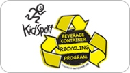 KidSport Recycling
