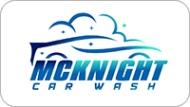 McKnight Car Wash