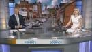 CTV Morning Live News Mayv 27