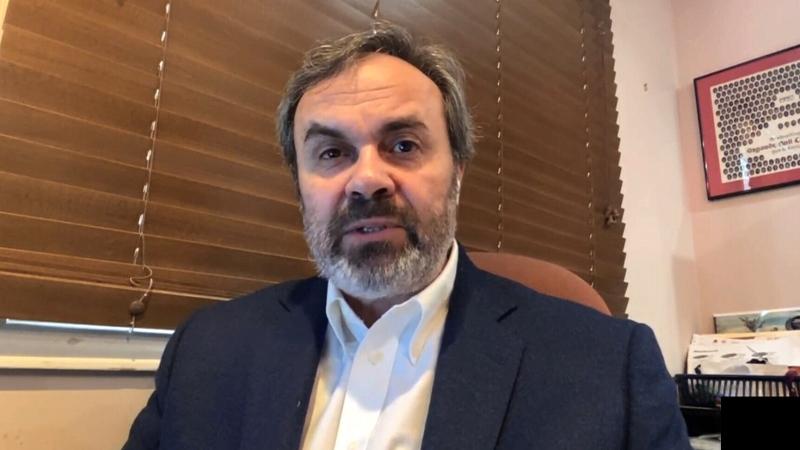 Boris Bytensky