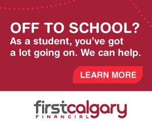 First Calgary Financial 300x250