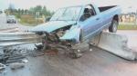 Andrew Fallows fatal crash