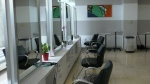 Salons face costly measures to reopen