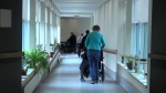 Inspectors refused to visit care homes