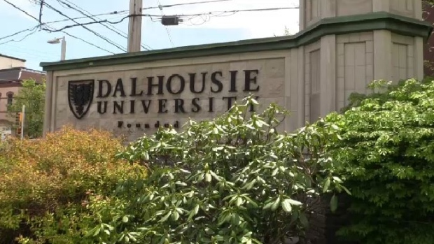 Dal students fed up with university's plan to increase tuition again