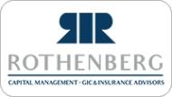 Rothenberg Capital Management