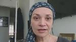 Woman speaks on Oak Bay attack