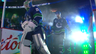 Canucks weigh in on NHL game plan