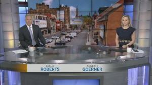 CTV Morning Live News May 29