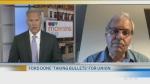 CTV Morning Live Thomas May 29