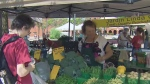 Ottawa Farmers' Market opening Sunday