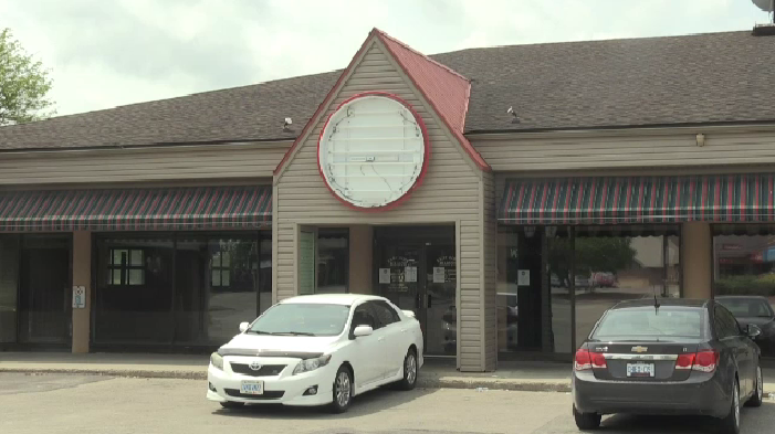Popular East Side Mario's location in Waterloo is closing permanently.
