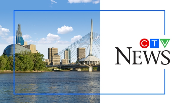 CTV NOON