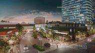 Polo Park development faces roadblock