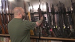 New law causing confusion for gun owners, sellers