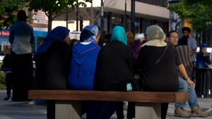 Immigration future unclear in Quebec