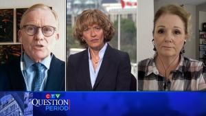 CTV QP: Who's at fault for abuse in care homes?