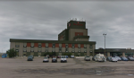 The Ramada in west Edmonton. (Source: Google Street View)