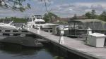 Trent-Severn Waterway opens Monday