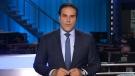 CTV National News for Sunday, May 31, 2020