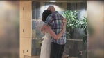 CTV National News: The power of love