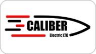 Caliber Electric