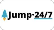 Jump Contact Center 24-7