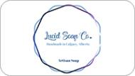 Lucid Soap Co