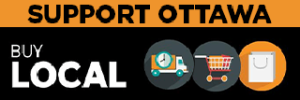 Support Ottawa: Buy Local