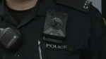 A a petition calling on Halifax police to reconsider body cameras for officers got more than 4,000 signatures in less than 24 hours.