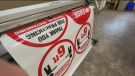 Print company finds new business, new success