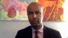 Ahmed Hussen