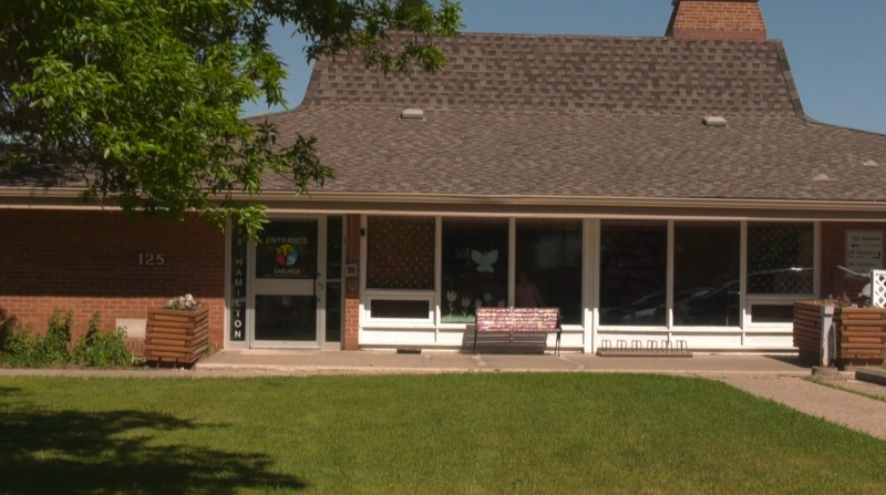 Province responds to care home report