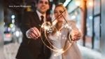 wedding marriage couple marriage