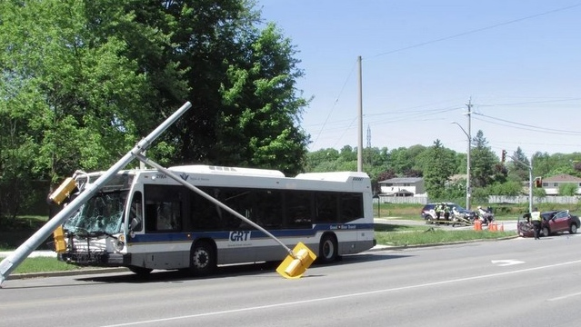 grt bus crash