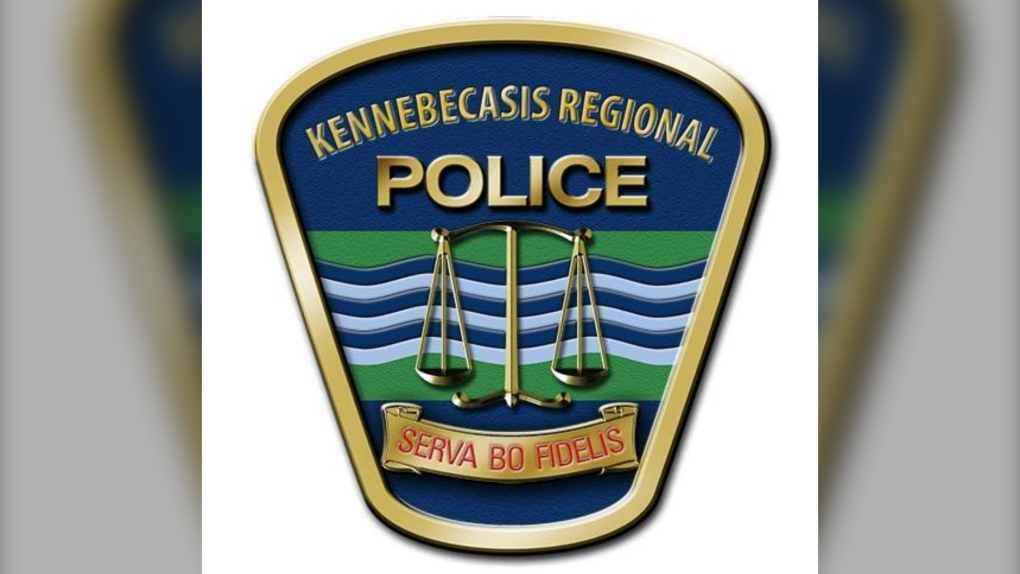 Kennebecasis Regional Police Force