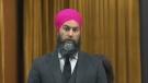Singh june 02