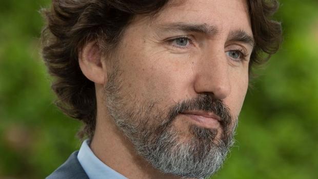 www.ctvnews.ca