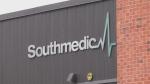 Southmedic