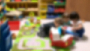 Daycares decline family over COVID fears