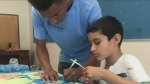 Summer program for kids with autism in jeopardy