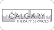 Calgary Therapy Services