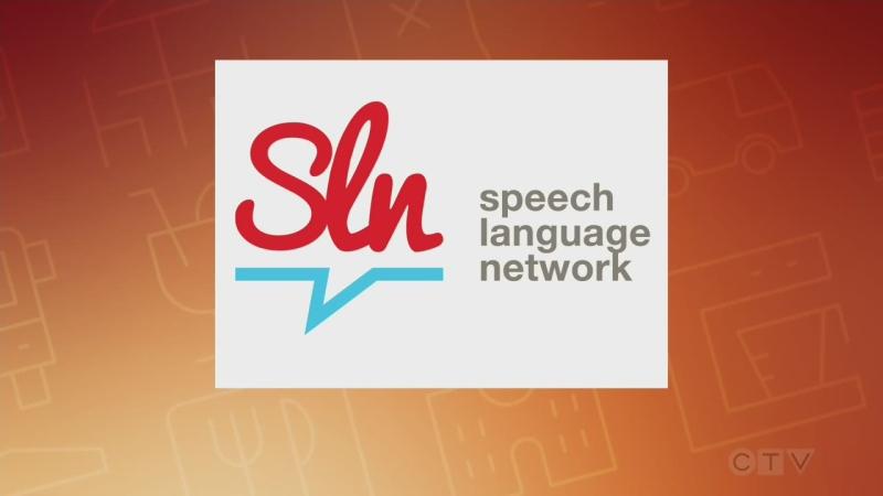 REOPEN 306 Speech Language Network
