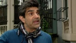 Rahul Dubey (CNN/WJLA)