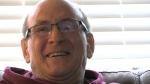 Happy homecoming: NS man beats COVID-19